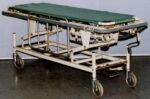 A1-1IP-SU-0004