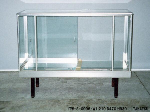 A1-1TW-S-0006.jpg
