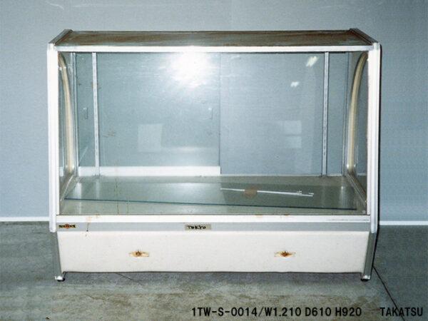 A1-1TW-S-0014.jpg