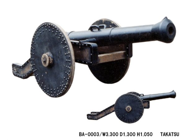 A1-BA-0003.jpg