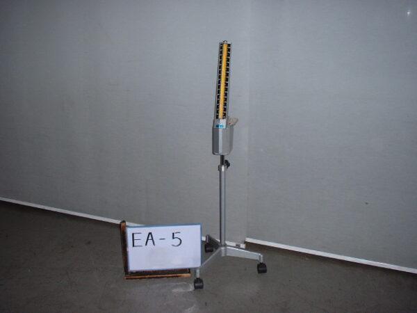 A1-EA-0005