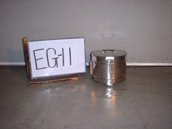 A1-EG-0011