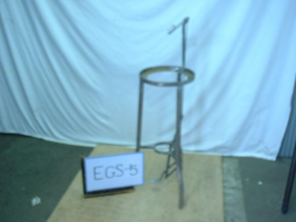 A1-EGS-0005