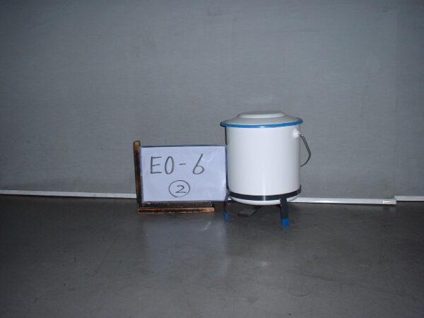 A1-EO-0006