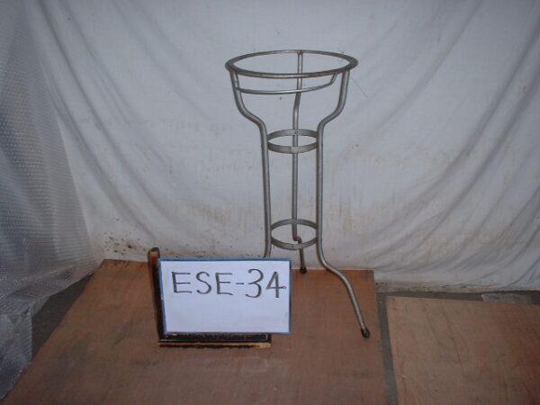 A1-ESE-0034.jpg