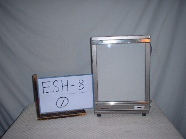 A1-ESH-0008.jpg