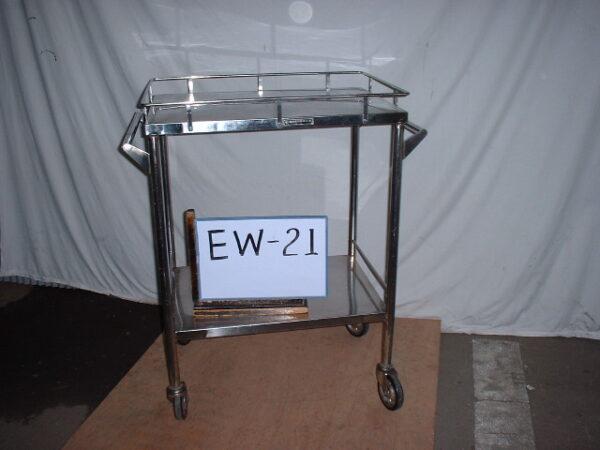 A1-EW-0021.jpg