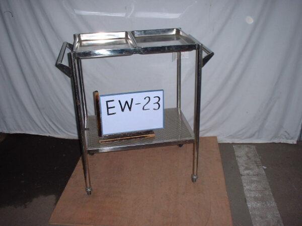 A1-EW-0023.jpg