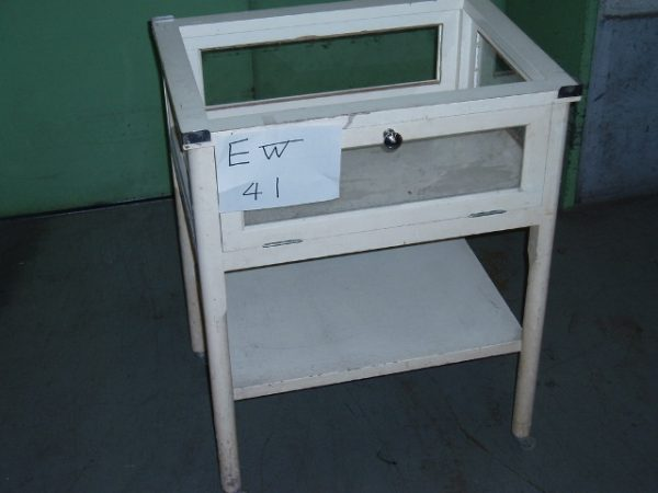 A1-EW-0041.jpg