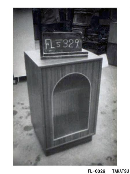 A1-FL-0329.jpg