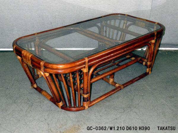 A1-GC-0362.jpg