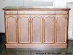 A1-GE-0164.jpg