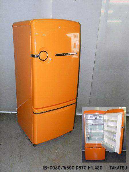 A1-IB-0030.jpg
