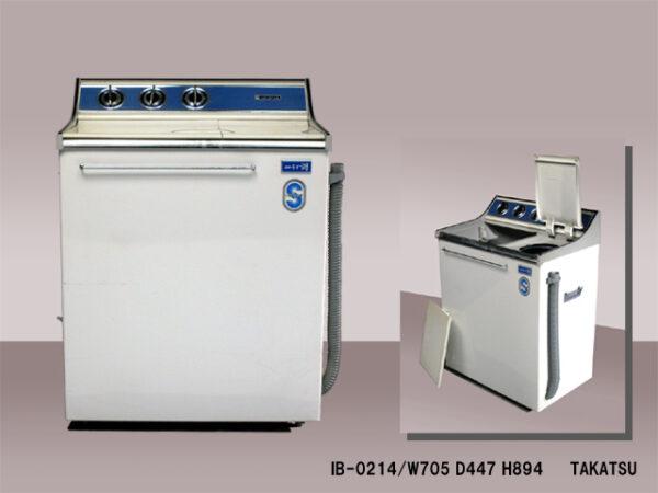 A1-IB-0214.jpg