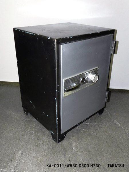 A1-KA-0011.jpg