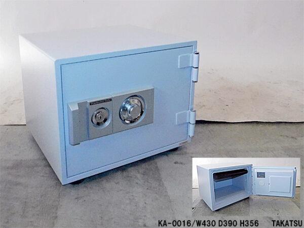 A1-KA-0016