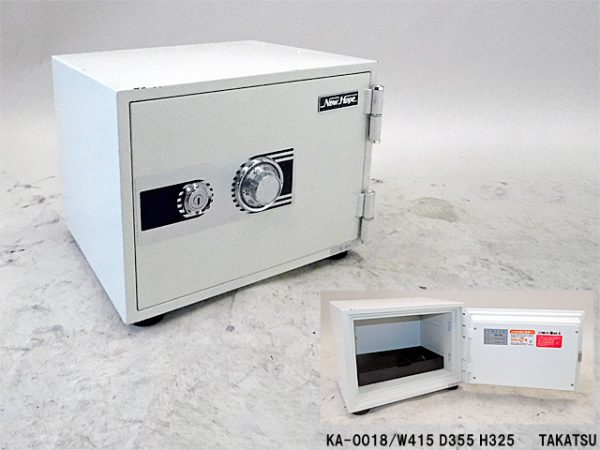A1-KA-0018