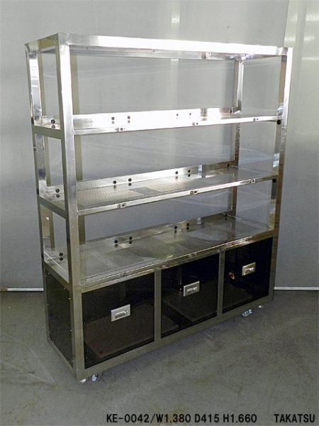 A1-KE-0042.jpg