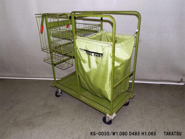 A1-KS-0035.jpg