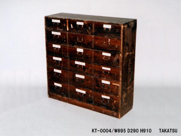 A1-KT-0004.jpg