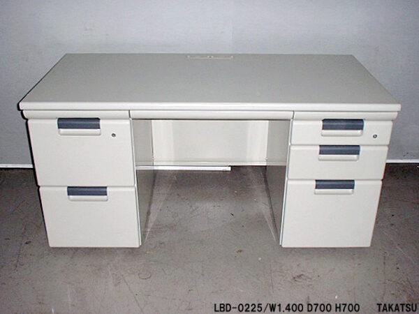 A1-LBD-0225