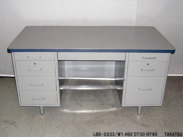A1-LBD-0233