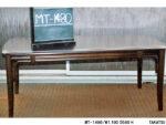 A1-MT-1480