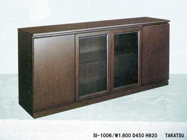 A1-SI-1006.jpg