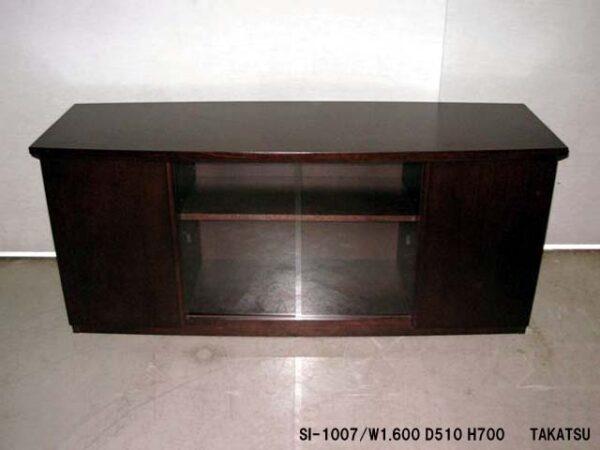 A1-SI-1007.jpg