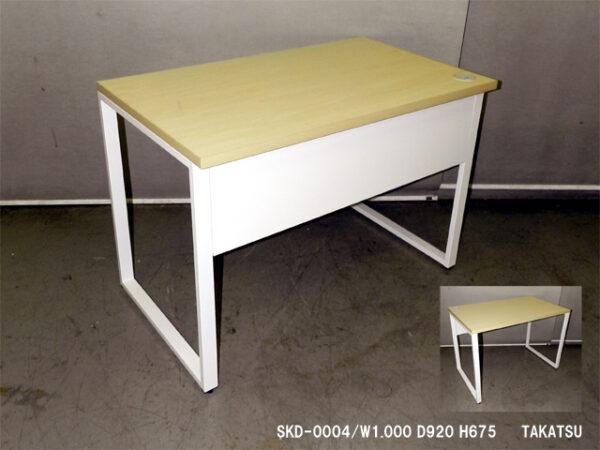 A1-SKD-0004.jpg