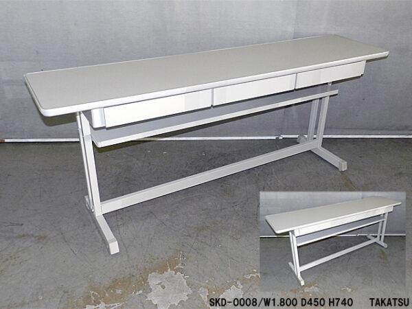 A1-SKD-0008.jpg