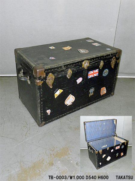 A1-TB-0003.jpg