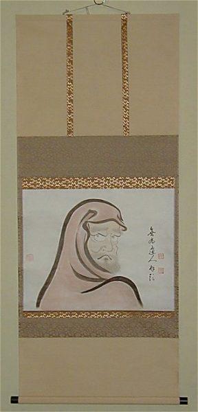 a2-jiku-0203