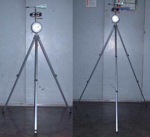 A2-KD-0002.jpg