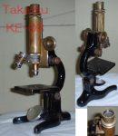A2-KE-0003.jpg