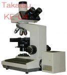 A2-KE-0004.jpg