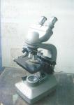 A2-KE-0011.jpg