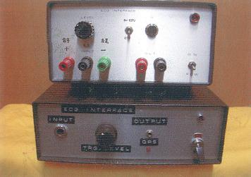 A2-MU-0101.jpg