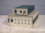 A2-MU-0102.jpg