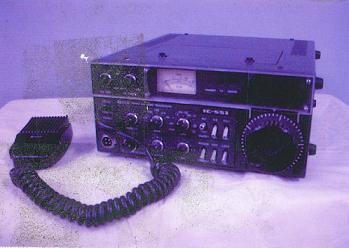 A2-MU-0103.jpg