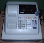 A2-RG-0008.jpg