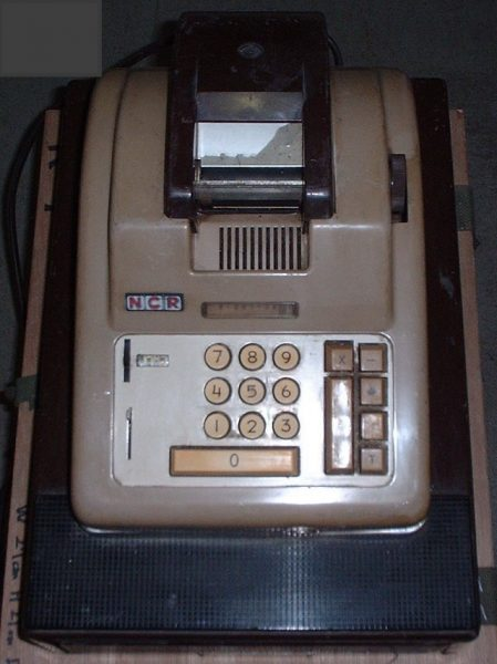 A2-RG-0009.jpg