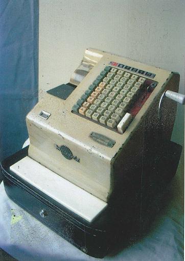 A2-RG-0011.jpg