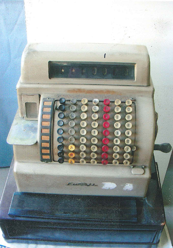 A2-RG-0014.jpg