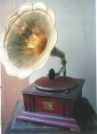 A2-TI-0012.jpg