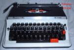 A2-TR-0004.jpg