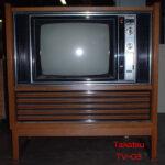 A2-TV-0003.jpg