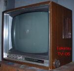 A2-TV-0005