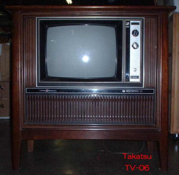 A2-TV-0006.jpg
