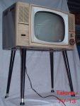A2-TV-0013